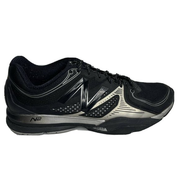 Balance 1267 V1 Cross Training Shoes Mens Size 12